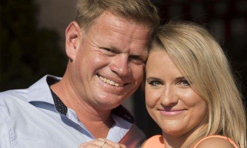 """Bauer sucht Frau"": Babynews aus Namibia"