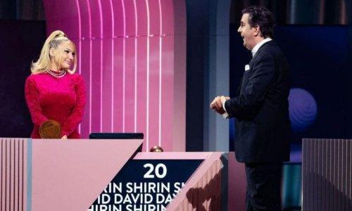 """""""Wer stiehlt mir die Show?"""": Pastewka begeistert alle – und verliert"""