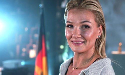 """""""Deutschlands Sportstars"""": DIESE Sportidole ehrt das ZDF mit zwei Dokus"""