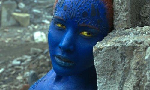 """So siehst Du alle """"X-Men""""-Filme in der richtigen Reihenfolge"""