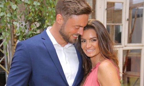"""""""Bachelor""""-Paar verlost sich selbst: Wer gewinnt Niko und Michèle?"""