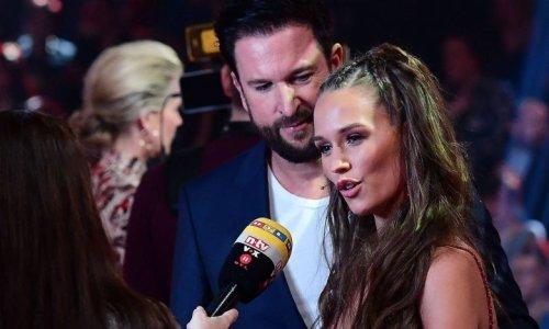 Nach Monaten der Funkstille: Laura Müller hat süße News für ihre Fans