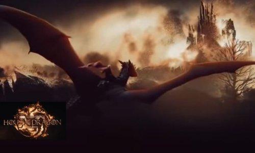 """""""Game of Thrones"""": So geht's weiter"""