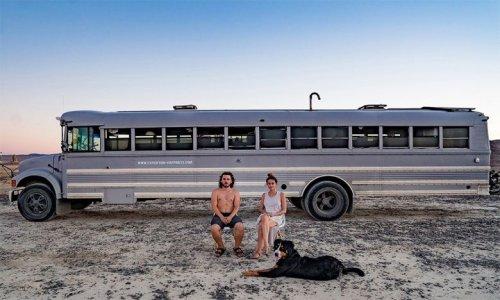 Das sind die 5 besten Camping-Filme