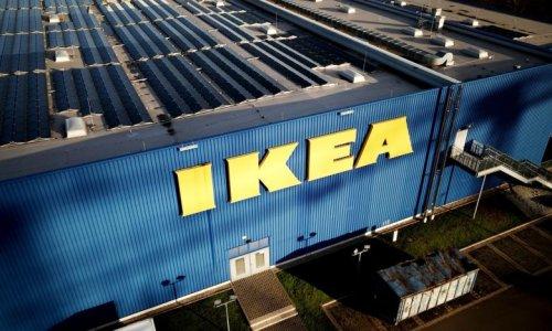Doku: Insider enttarnen IKEA! Mit diesen Tricks arbeitet der Möbelgigant