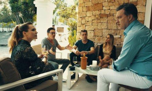 """Irres Timing: Aktueller Skandal macht Skys """"Ibiza-Affäre"""" noch brisanter"""