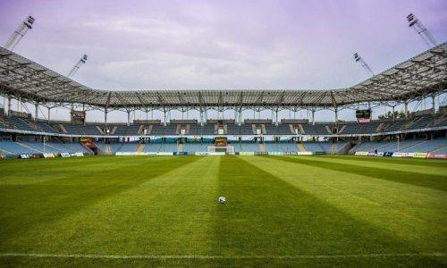 Hier rollt der Ball – die neusten Stadien der Bundesliga