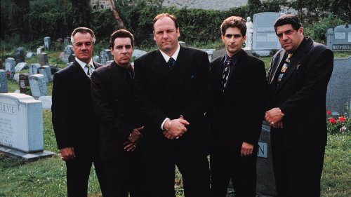 10 Shows Like The Sopranos to Watch If You Like The Sopranos