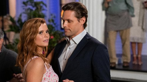 8 Shows Like Netflix's Sweet Magnolias