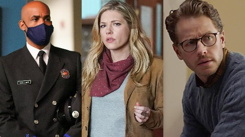 8 Shows We Need to Be Renewed for Next Season