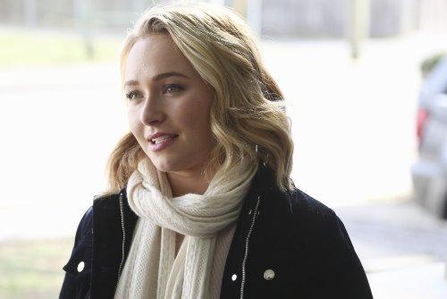 'Nashville' Ending With Upcoming Sixth Season