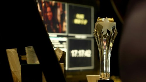 The Critics Choice Awards Will Be Simulcast on the CW TBS