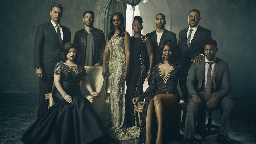 OWN Sets 'The Haves and the Have Nots' Final Episodes Premiere, Plus Watch a New Teaser (VIDEO)