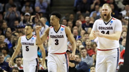 March Madness: 2017 Final Four TV Schedule on CBS