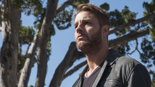 'This Is Us': Justin Hartley Says Kevin's 'Rock Bottom' Is Yet to Come
