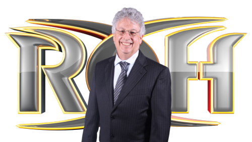 Ring of Honor Wrestling COO Joe Koff Talks About ROH's 15th Anniversary, How The Company Has Influenced WWE and More
