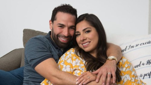 'Married at First Sight': 5 Key Moments From 'Tears, Jeers, and 25 Cent Martinis' (RECAP)