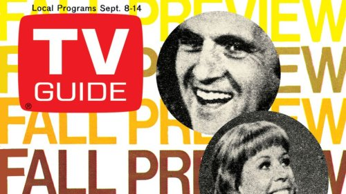 Fall Flashback: Was Autumn 1973 the Best TV Lineup of All Time?