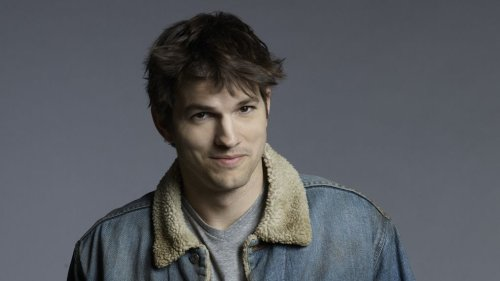 Ashton Kutcher Returns to 'The Ranch' on Netflix: Inside His Heartland Labor of Love