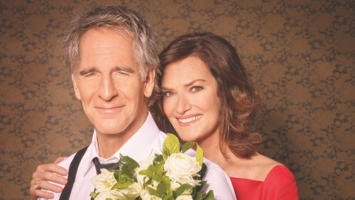'NCIS: NOLA' Star Scott Bakula Says Goodbye to Pride the Big Easy