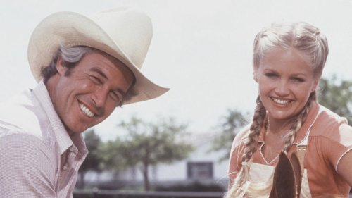 'Dallas' Ended 30 Years Ago: See the Stars Now