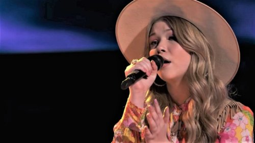 'The Voice': 7 Must-See Performances From the Final Season 20 Battles (VIDEO)