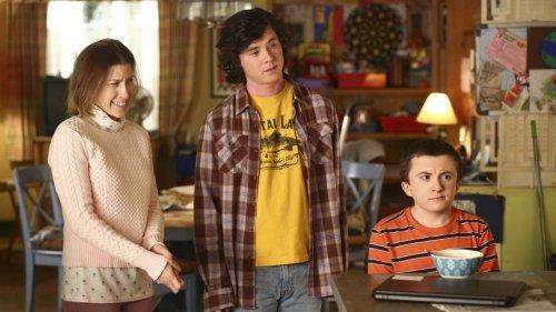 Ask Matt: Begging 'The Middle' to Stay, Vietnam War Stories, 'Orville' vs. 'Trek,' More Emmys Issues