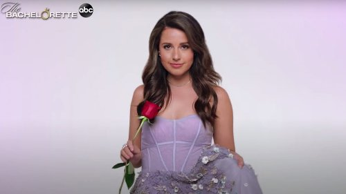 'The Bachelorette' First Look: Contestants' Wild Weird Arrivals Revealed (VIDEO)
