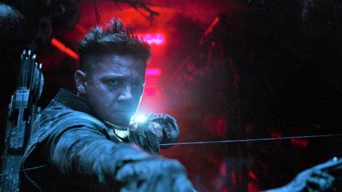 Marvel's 'Hawkeye' Sets Series Premiere as Disney+ Unveils First Look