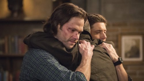 'Supernatural' Ends: 8 Emotional Goodbyes From Its 15 Seasons (VIDEO)