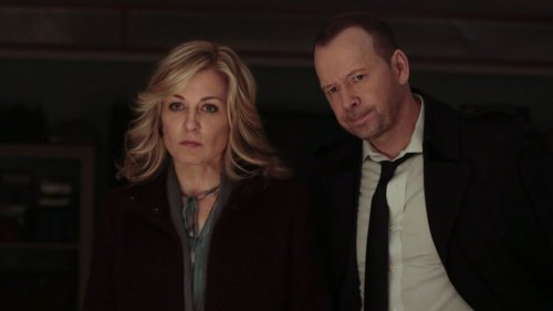 Ask Matt: 'Blue Bloods' Death, 'The Good Doctor,' 'Ten Days in the Valley,' 'NCIS,' and More