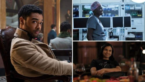 9 Characters We're Going to Miss After the 2020-2021 Season