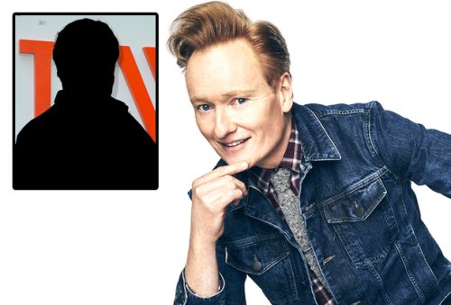 Conan's Farewell Lineup Revealed: Who Will Be His Very Last Guest?