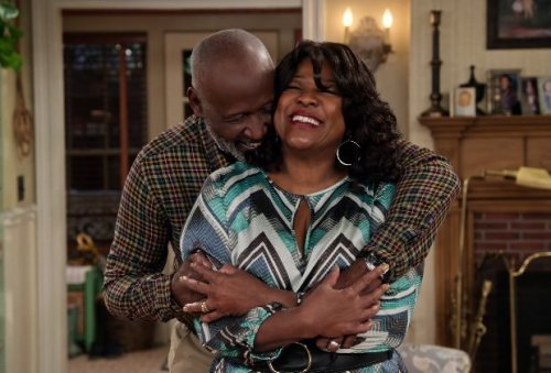 Family Reunion EP Talks [Spoiler]'s Part 3 Death, Why NeNe Leakes Is Angry