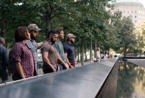 SEAL Team Season 5 Trailer: Bravo Spins Up to Prevent 'World War III'
