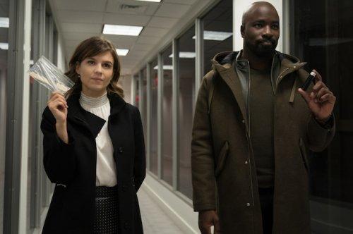Evil Season 2 Premiere Recap: So... Is Kristen a Killer? — Plus, Grade It!