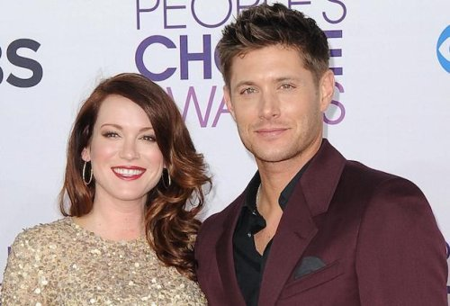 Supernatural Spinoff About Young John and Mary Winchester, From EPs Jensen and Danneel Ackles, Eyed at The CW
