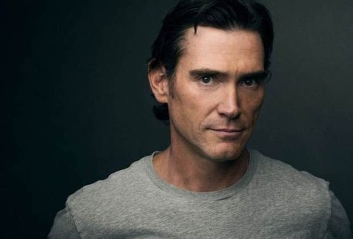 Billy Crudup Joins Futuristic Dramedy Hello Tomorrow! at Apple TV+ — Is He Saying Goodbye to The Morning Show?
