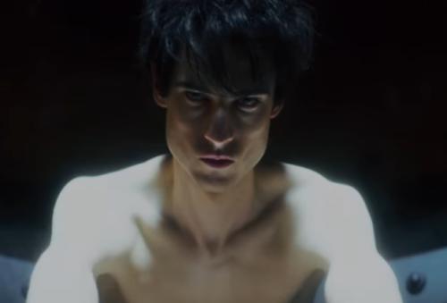 The Sandman: See First Footage From Netflix's Neil Gaiman Adaptation