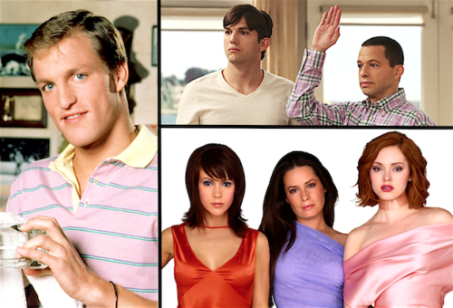 25 Times a TV Show Replaced a Departing Star With a New Character — Was It an Upgrade or a Flop?