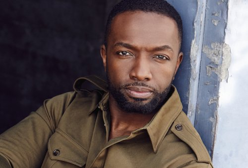 Bosch's Jamie Hector Previews Jerry's Difficult Journey in Final Season, Warns Tension With Harry 'Might Get Physical'