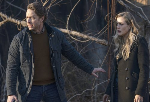 Manifest Fails to Find New Home Following NBC Cancellation