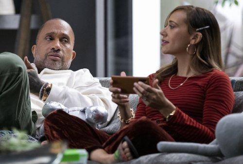 #blackAF Not Returning for Season 2; Netflix Eyes Standalone Film Franchise