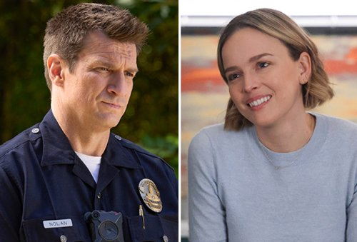The Rookie, A Million Little Things and 3 Other Series Renewed at ABC