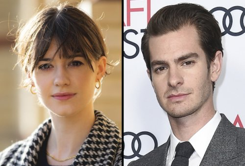 Daisy Edgar-Jones and Andrew Garfield Cast in Under the Banner of Heaven Limited Series for FX on Hulu