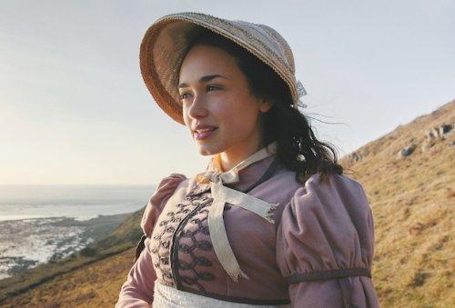 Sanditon Renewed for Seasons 2 and 3 at PBS, Reversing Cancellation
