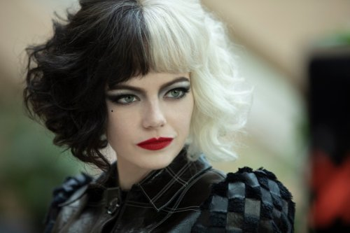 Cruella: Auch Emma Stone will Disney verklagen!
