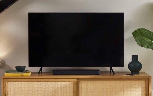 Fernseher kaufen: Die besten Modelle und Tipps zur Anschaffung