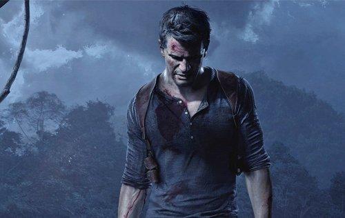 Uncharted: Erster Trailer zur Videospiel-Verfilmung mit Tom Holland!