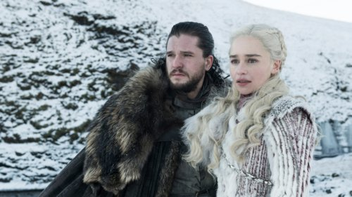 """""""House of Dragon"""": Dreh des """"Game of Thrones""""-Prequels gestoppt"""